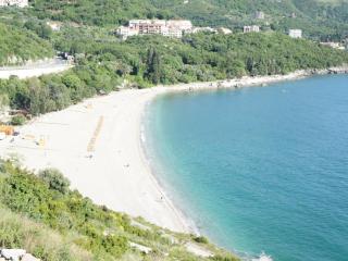 фото 4 - пляж Каменово