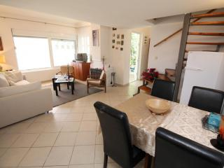 Дом/вилла в Бечичи за 95 €  в сутки