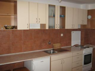 Апартамент в Будве за 25 €  в сутки
