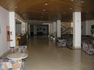 фото 5 - 6. холл отеля