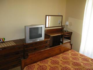 фото 11 - 30. спальня 218
