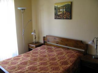 фото 12 - 31. спальня 218_1