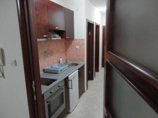 Апартамент в Будве за 58 €  в сутки