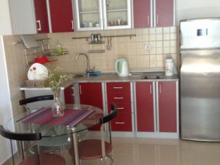 Дом/вилла в Ульцине за 17 €  в сутки