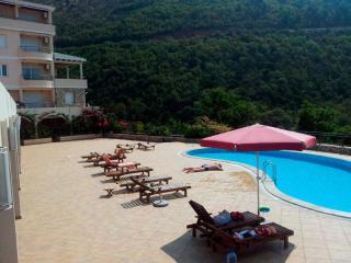 Апартамент в Петроваце за 20 €  в сутки