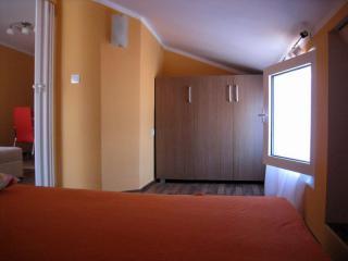 Апартамент в Будве за 46 €  в сутки