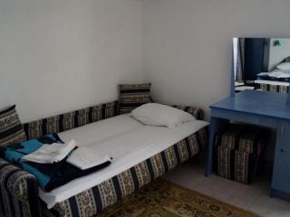 Апартамент в Петроваце за 24 €  в сутки