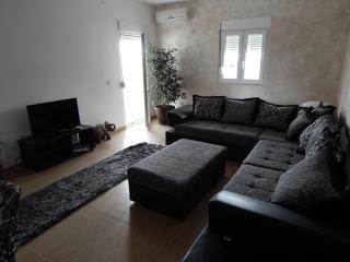 Апартамент в Шушань за 45 €  в сутки