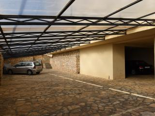 Апартамент в Кунье за 30 €  в сутки