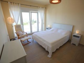 Апартамент в Кунье за 85 €  в сутки