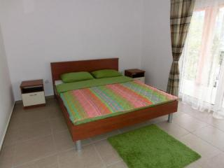 фото 5 - спальня №1 2этаж