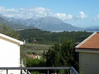 фото 15 - Вид на горы2