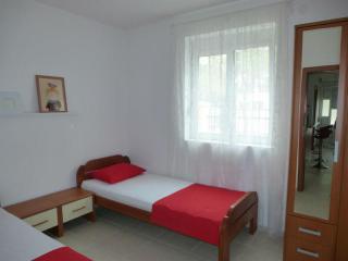 фото 13 - Спальня №2 1 этаж