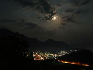 фото 17 - Ночной Сутоморе