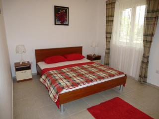 фото 11 - Спальня №1 1 этаж