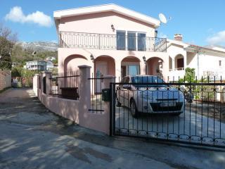 фото 1 - Villa OLESYA