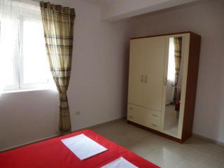 фото 12 - Спальня №1а 1этаж