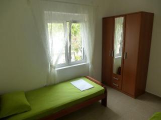 фото 6 - Спальня №2 2этаж
