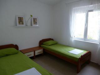 фото 7 - Спальня №2а 2этаж