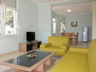 Дом/вилла в Утехе за 120 €  в сутки