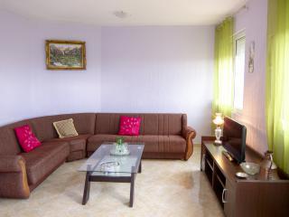 Дом/вилла в Утехе за 110 €  в сутки