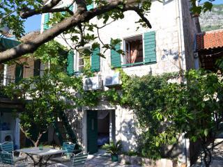 Апартамент в Рисане за 50 €  в сутки