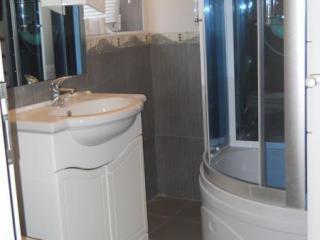 Дом/вилла в Петроваце за 150 €  в сутки