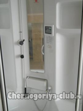 Дом/вилла в Петроваце за 400 €  в сутки