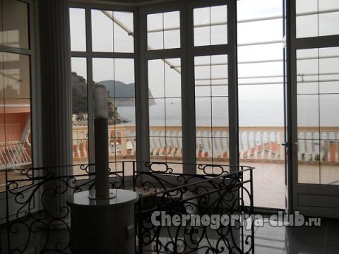 Дом/вилла в Петроваце за 600 €  в сутки