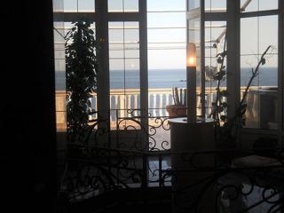 Дом/вилла в Петроваце за 430 €  в сутки