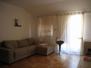Апартамент в Будве за 48 €  в сутки