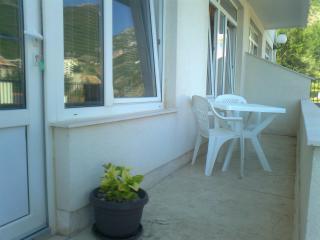 Апартамент в Бечичи за 25 €  в сутки