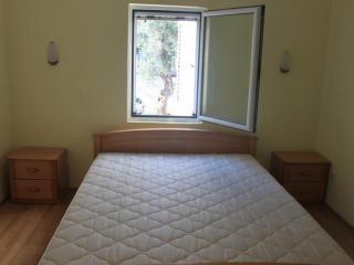 Апартамент в Петроваце за 35 €  в сутки