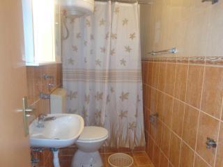Апартамент в Булярице за 65 €  в сутки