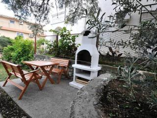 Дом/вилла в Бечичи за 200 €  в сутки