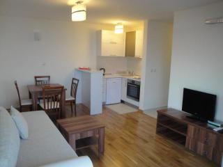 Апартамент в Рафаиловичи за 60 €  в сутки