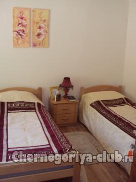 Дом/вилла в Чань за 60 €  в сутки