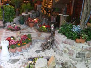 Апартамент в Тивате за 30 €  в сутки