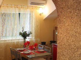 Апартамент в Тивате за 30€ / день