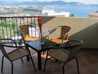 Апартамент в Баре за 29 €  в сутки