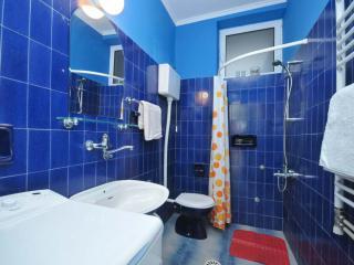 Апартамент в Будве за 97 €  в сутки