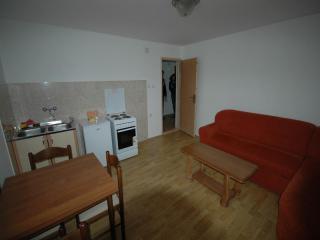 Апартамент в Жабляке за 50 €  в сутки
