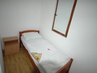 фото 5 - 4008 bedroom 1