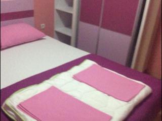 Апартамент в Петроваце за 37 €  в сутки