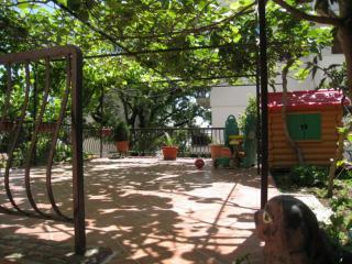 Апартамент в Петроваце за 41 €  в сутки