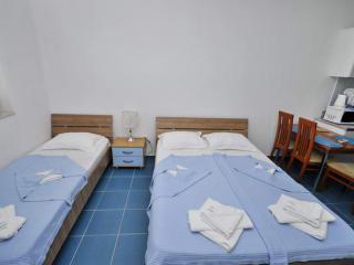 Апартамент в Бечичи за 36 €  в сутки
