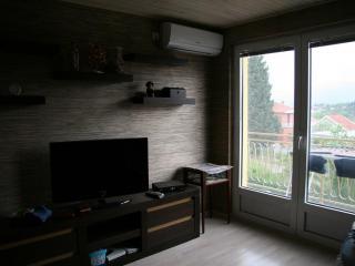 Дом/вилла в Радовичи за 70 €  в сутки