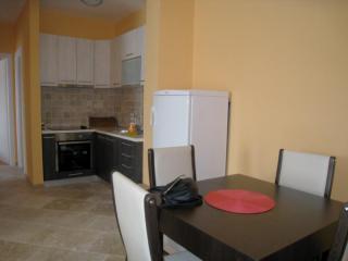 Апартамент в Рафаиловичи за 80 €  в сутки