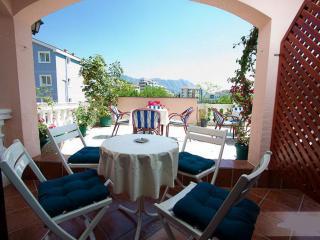 Апартамент в Бечичи за 41 €  в сутки