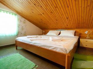 Апартамент в Бечичи за 53 €  в сутки